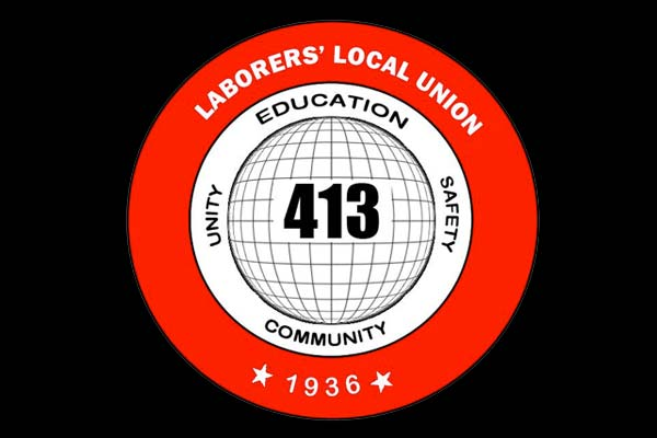 Union 413